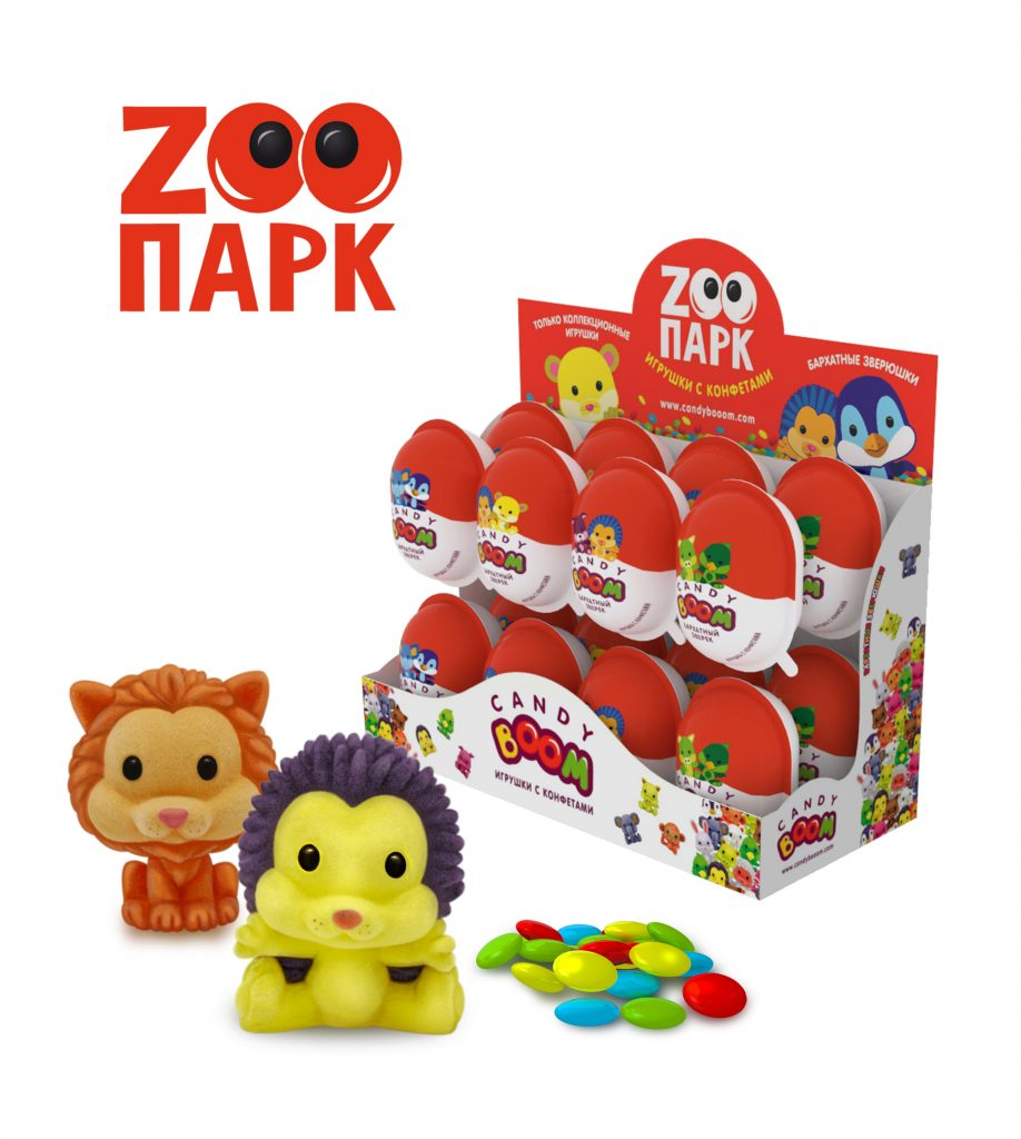 toy-img